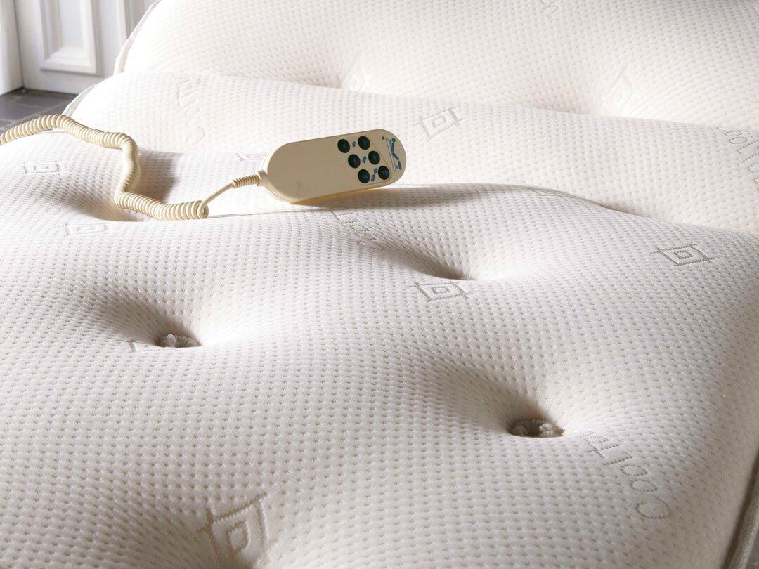 Electric Bed Tendersleep Beds