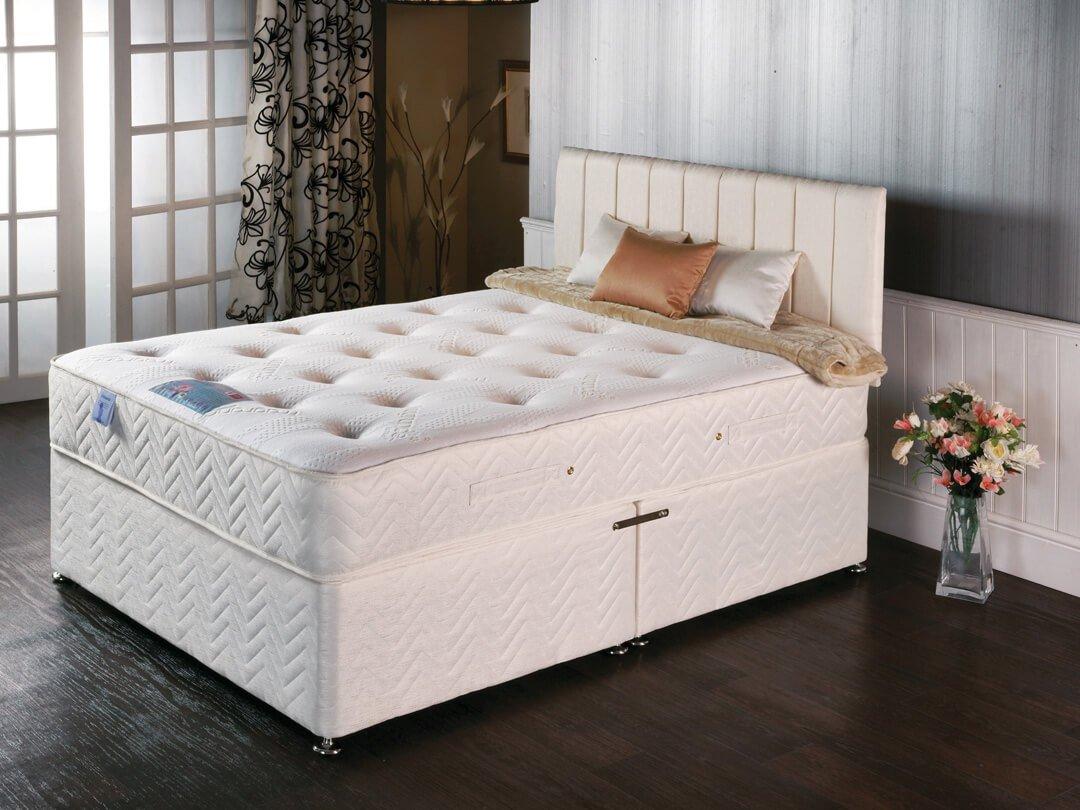 Bed Bath Beyond Single Air Mattress
