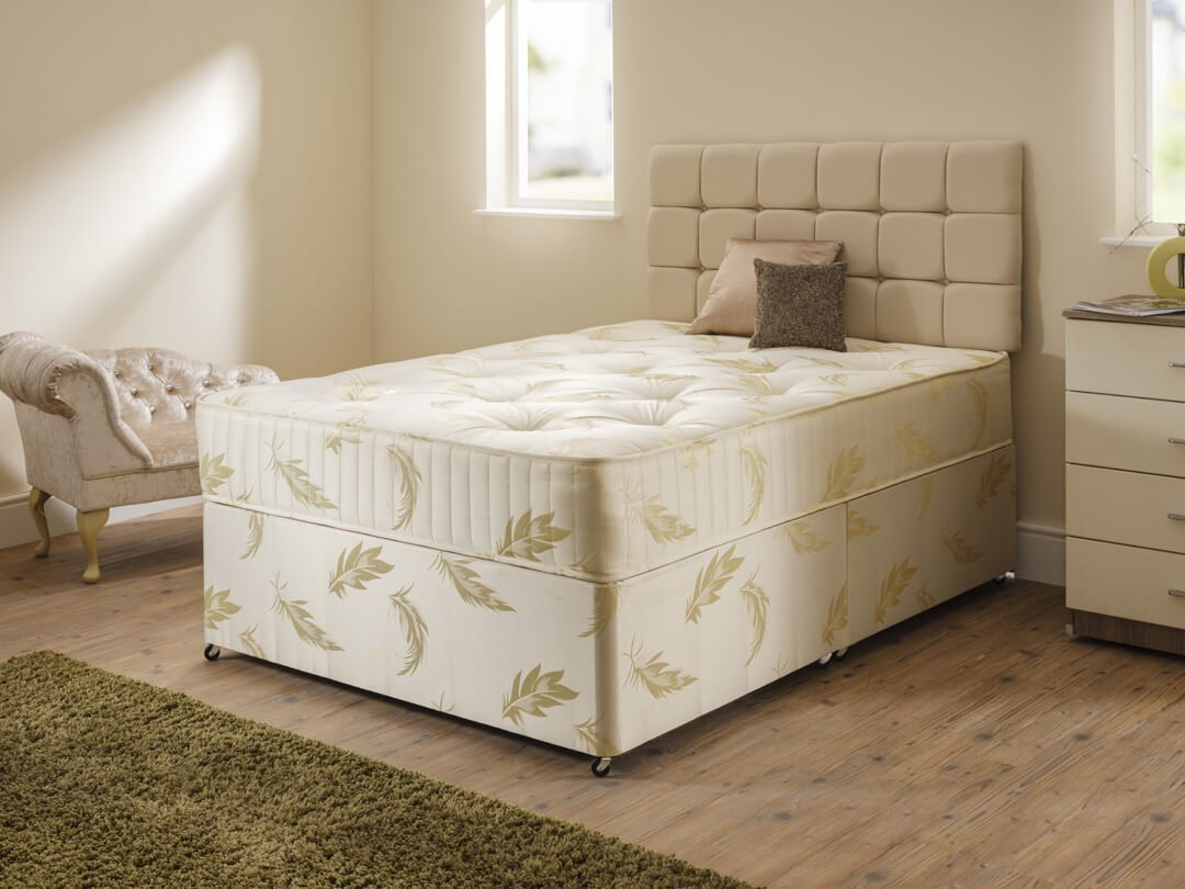Knightsbridge Tendersleep Beds