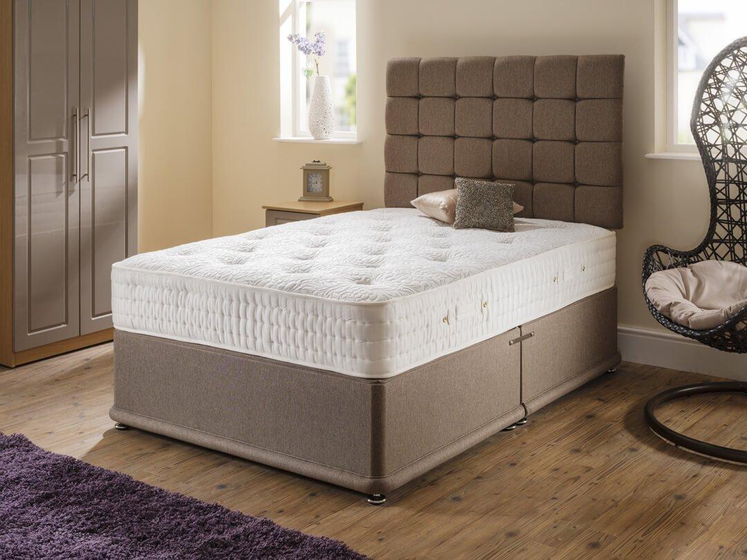 Serene Tendersleep Beds